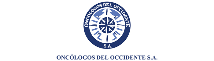 OncologosDeOccidente